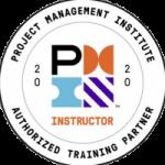 Badge-ATP-Instructor
