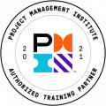 PMI-ATP-Badge-2021