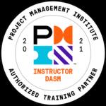 PMI-ATP-Badge-INSTRUCTOR-DASM (1)